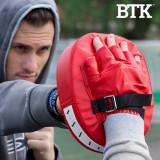 Mănușă de Box BTK - Accesorii box