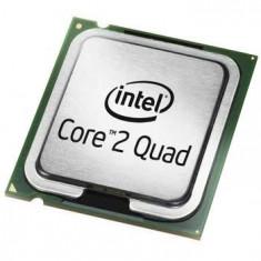 Procesor Intel Core 2 Quad Q9550 4x2, 83 GHz 12M Cache - Procesor PC
