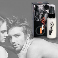 Stimulent Bărbați Excite Men Stimul 30 ml