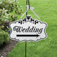Nunta de Sign - Mare (18