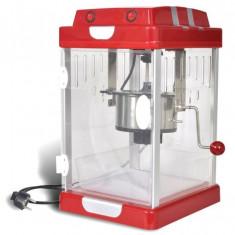 Maşină pentru Popcorn 2, 5 OZ - Alternator Moto