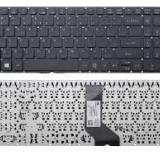 Tastatura laptop Acer Aspire E5-553G