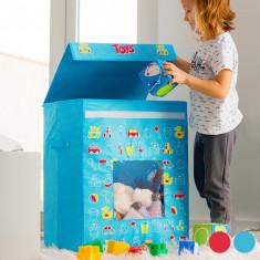 Cutie Pliabilă pentru Jucării Toys - Cutie depozitare