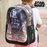 Rucsac Școlar Star Wars - Ghiozdan