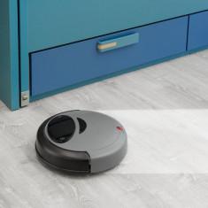 Robot Aspirator şi Mop Compact Plus 5008 - Aspiratoare Robot