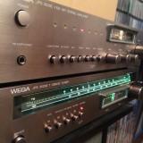 Linie Audio Stereo WEGA-SONY Tuner + Amplificator JPS 352 SE V100 -RFG/Impecabil - Combina audio Sony, Separate, 41-80 W