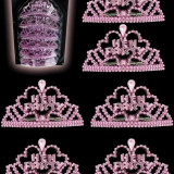 Pack of 6 Mini Hen Party Diademe