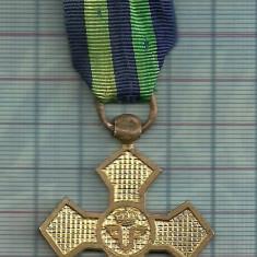 CRUCE WWi 1916-1918
