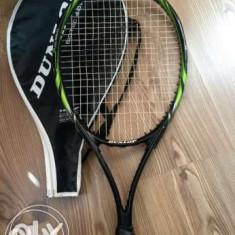 Racheta tenis Dunlop Biotec 400-27 - Racheta tenis de camp