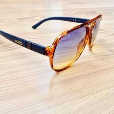 Ochelari Gucci - unisex - Ochelari de soare Gucci