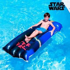 Saltea Gonflabilă Star Wars - Saltea de apa