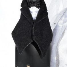 Mirele Cover Sticlă - Pandantiv Swarovski