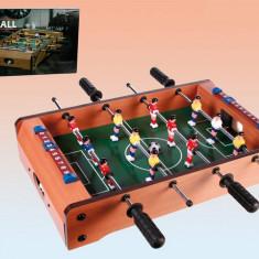 Mini fotbal de masă - Poarta Fotbal