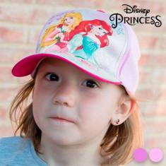 Șapcă pentru Copii Princess - Sapca Copii