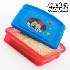 Cutie Sandvișuri Disney Mickey