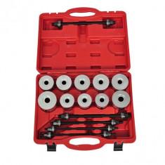 Extractor Rulmenți Set 27 buc - Scule ajutatoare Service