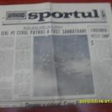 Ziar    Sportul             17  06   1968