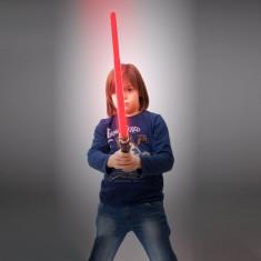 Sabie Laser cu Lumină și Sunet Space I - McDonalds jucarie
