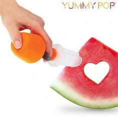 Perforator Desert Yummy Pop - Masina de perforat