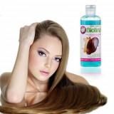Șampon cu Biotină Wonder Hair