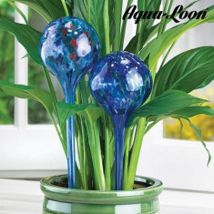 Glob de Udat Aqua Loon (set de 2) - Globuri brad