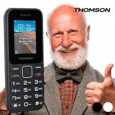 Telefon Mobil Thomson Tlink11 - Telefon MyPhone
