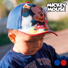 Şapcă pentru Copii Mickey Mouse - Sapca Copii