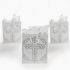 Religioase Pungi cruce cadou