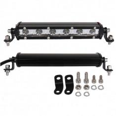 Proiector LED Auto 18W SPOT 12/24V AL-210217-1, Universal