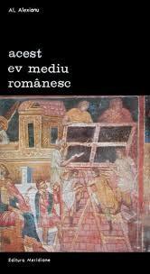 Al. alexianu acest ev  mediu romanesc foto
