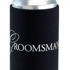 Cupa groomsman confortabil - Sutien alaptare