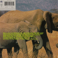 Felix - Stars 1993, Deconstruction disc vinil Maxi Single house / techno - Muzica House