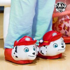Papuci de casă Marshall (Patrula Canină) - Papuci barbati