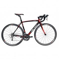 Bicicleta Urbio R4.8 - Mountain Bike Devron