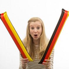 Produs pentru Aplauze Steagul Germaniei - Pinioane Moto