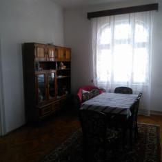 Casa de inchiriat, utracentral Ramnicu-Valcea, Numar camere: 4, 150 mp, Suprafata teren: 600