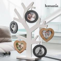 Ramă Foto Love Tree Homania (5 fotografii) - Tableta Utok