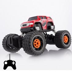 Maşină Monster Truck cu Telecomandă - Kit reparatie carburator Moto