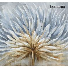 Tablou petale de flori by Homania - Arta din Africa
