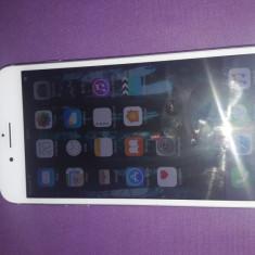 Vand iPhone 7 Plus 128GB Argintiu - Telefon iPhone Apple, Neblocat