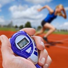 Cronometru pentru Sport