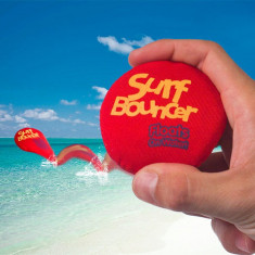 Disc Săltăreţ de Apă Surf - Disc Frana Sport