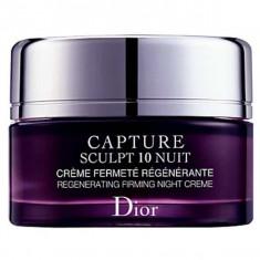 Christian Dior, crema de noapte 50 ml - Crema antirid