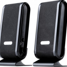 Tracer 2.0 Quanto USB, negru - Boxe PC