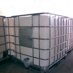 Rezervor apa / Bazin 1000l