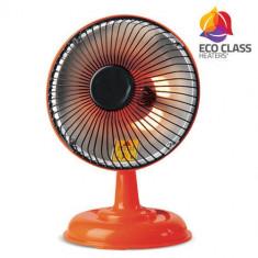 Radiator Electric Sun Electric Heater EH200