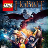 Joc Lego The Hobbit Xbox One