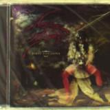 Mala Rodriguez - Dirty Bailarina ( 1 CD ) - Muzica Hip Hop