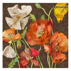 Tablou flori by Homania - Pictor roman