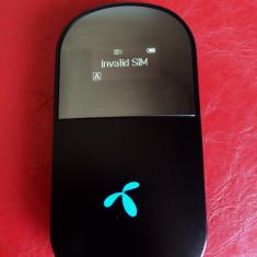 Router modem Huawei E5832s hot spot mobil Wi Fi - Modem 3G